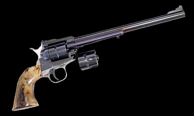 mods de revolvers para resident evi l 4 Ruger_11