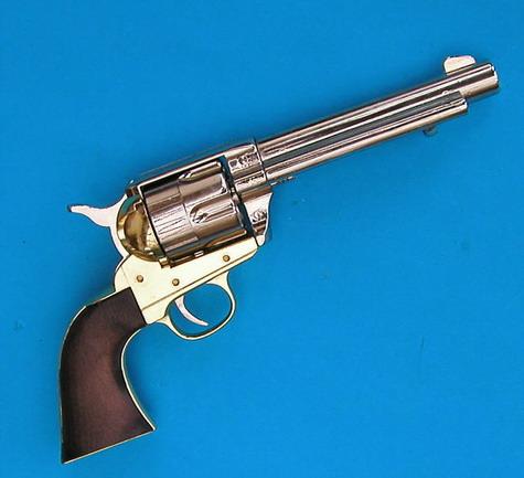 mods de revolvers para resident evi l 4 Si47-111