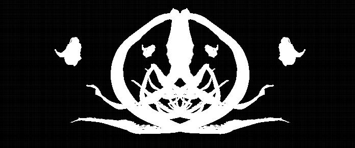 Digimon Adventure Rol [Confirmacion] Firma_10