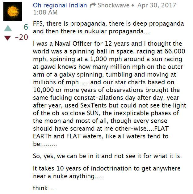 Operation: Spread Flat Earth Truth - Page 4 Ohregi10