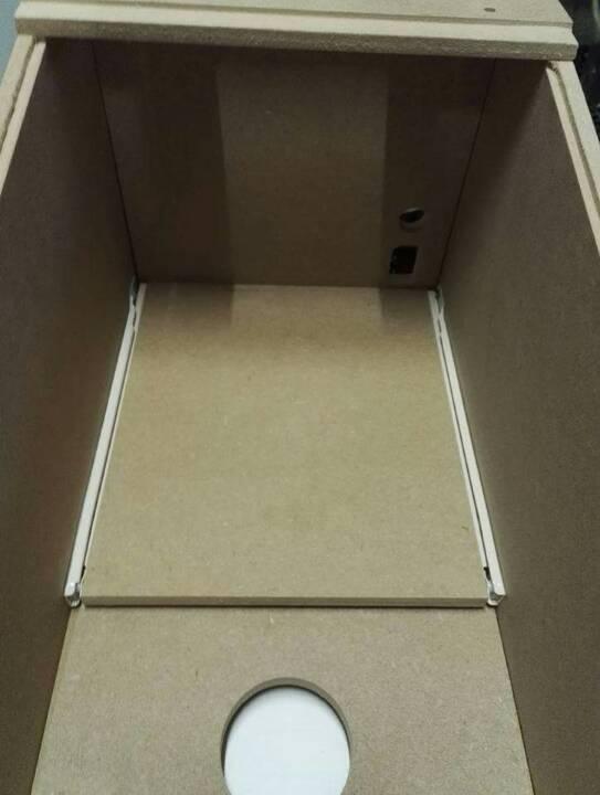 [terminé] mon mini pincab. Fb_img11