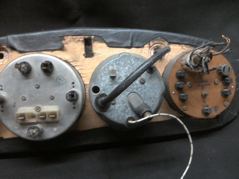 vendo relojes del porsche 911, Img_2013
