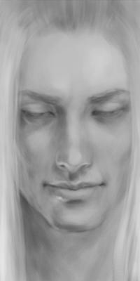 [Quête Bouc Émissaire ?] Poussière de bataille et paresse… [Aeronelle & Zaaco] Avatar10