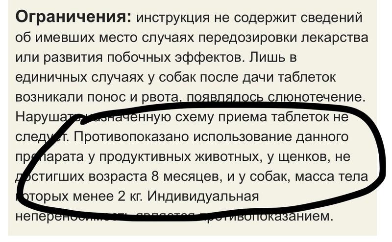 ВОСТОЧНО-ЕВРОПЕЙСКАЯ ОВЧАРКА ВЕОЛАР ЕРУТА Img_1114