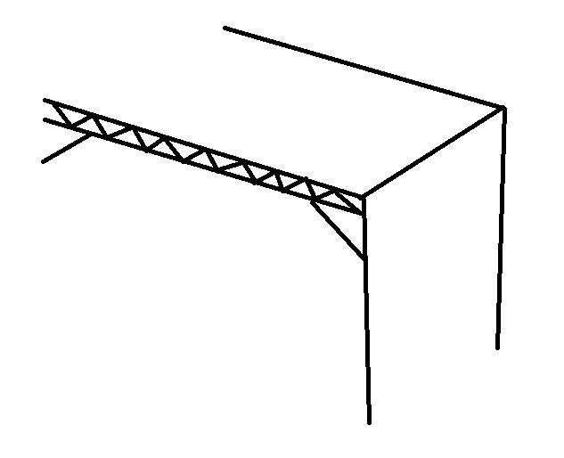 Calcul de section minimum de métal Sans_t10