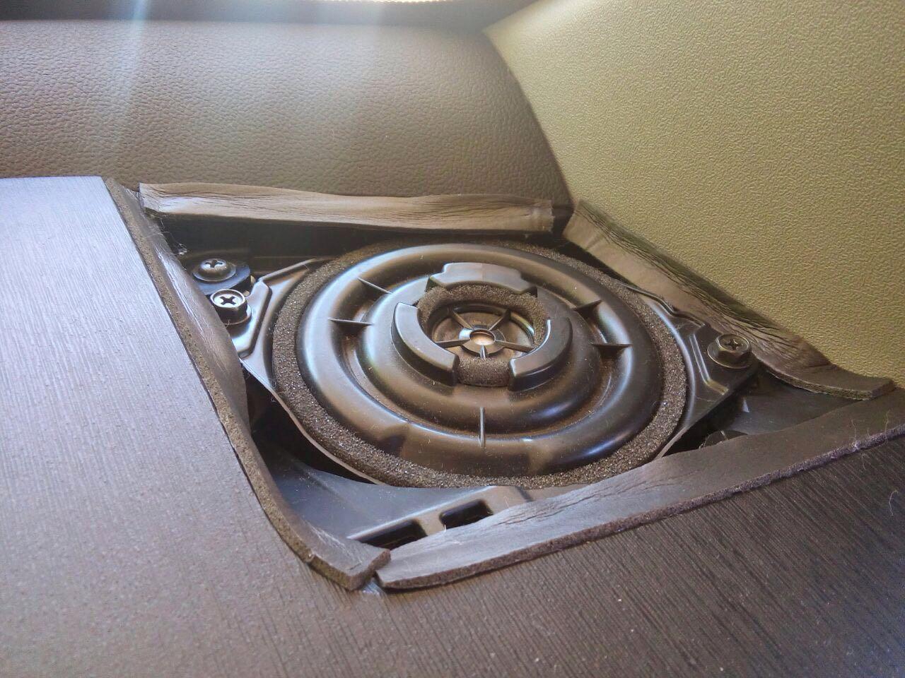 Como retirar ruídos do painel? Img-2010