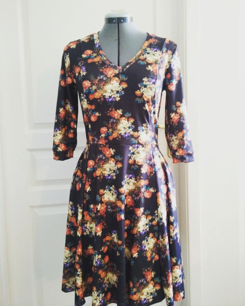 La garde robe de Dvoriia Img_2010
