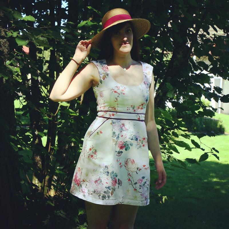 La garde robe de Dvoriia Img_2011