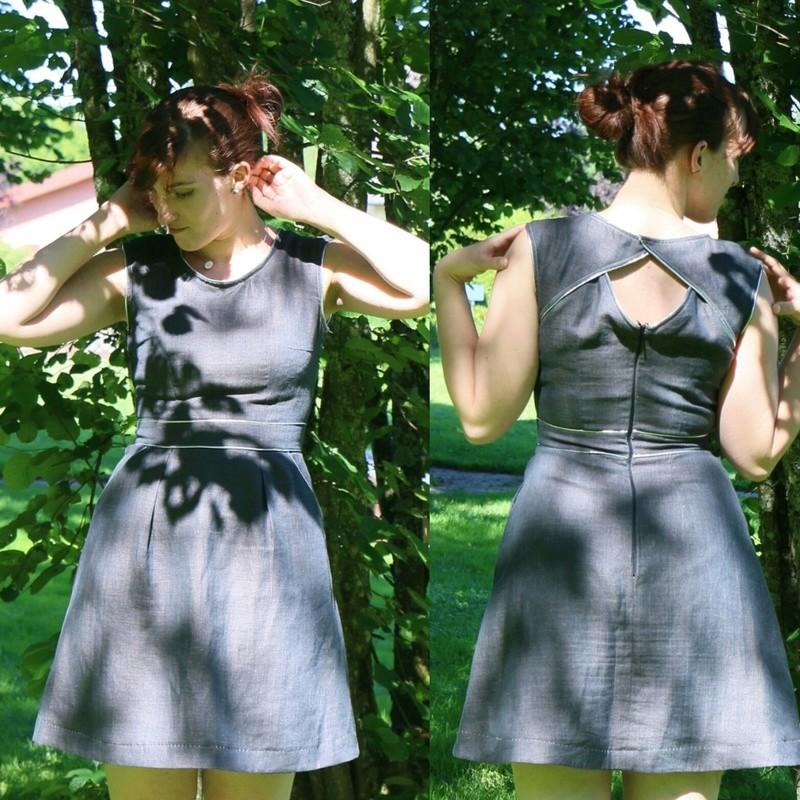 La garde robe de Dvoriia Img_2013