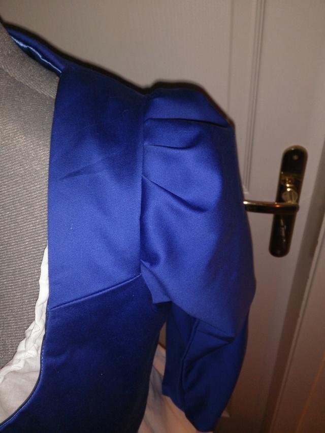 [Histo - en cours ] Première robe à l'anglaise bleue Img_2030