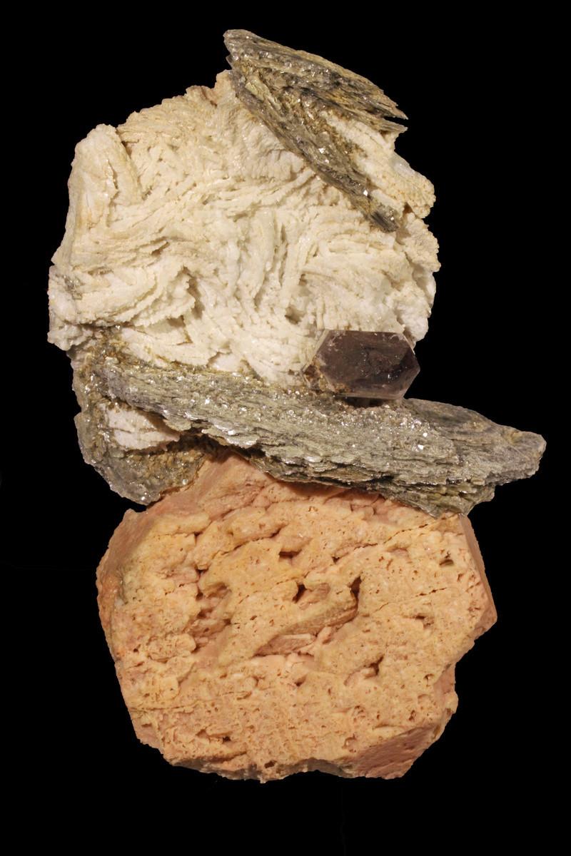 El mineral del mes - Abril 2017 Mic-qt13