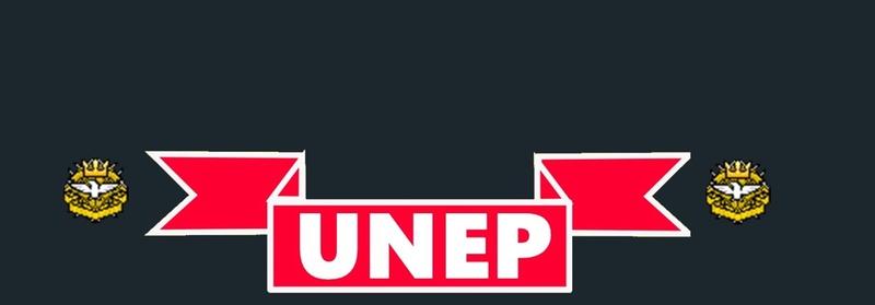 UNEP ® Oficial
