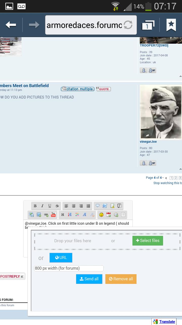 Forum Members Meet on Battlefield - Page 4 Screen11