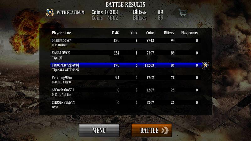 Forum Members Meet on Battlefield - Page 4 Screen40