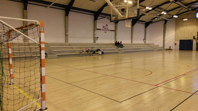 [J.26]Clermont Basket Ball - FC MULHOUSE : 66-72 => On se maintient! Imag1211