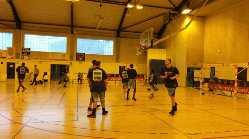 [J.26]Clermont Basket Ball - FC MULHOUSE : 66-72 => On se maintient! - Page 2 Imag1214