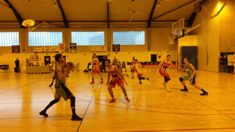 [J.26]Clermont Basket Ball - FC MULHOUSE : 66-72 => On se maintient! - Page 2 Imag1215