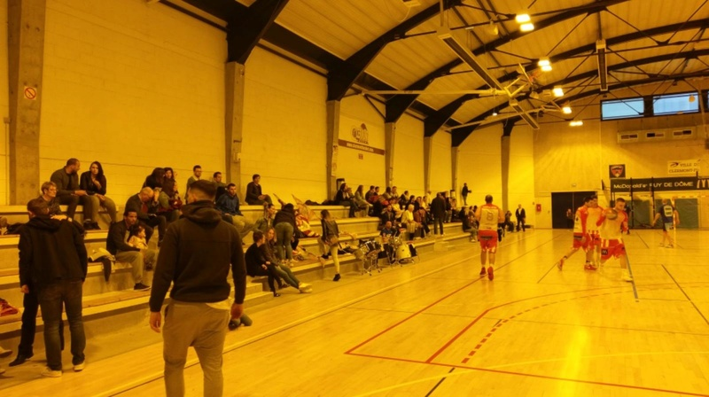 [J.26]Clermont Basket Ball - FC MULHOUSE : 66-72 => On se maintient! - Page 4 Imag1216