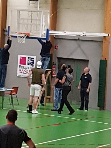 [J.22] Beaujolais Basket - FC MULHOUSE : 99 - 91 - Page 2 Photo010