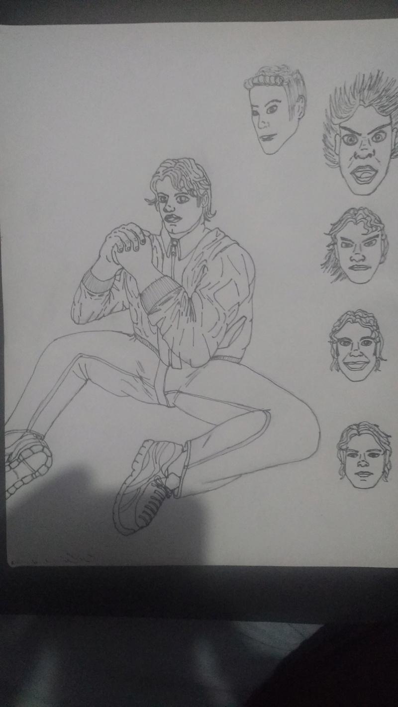Webcomic de Changeling, o Sonhar. Img_2010