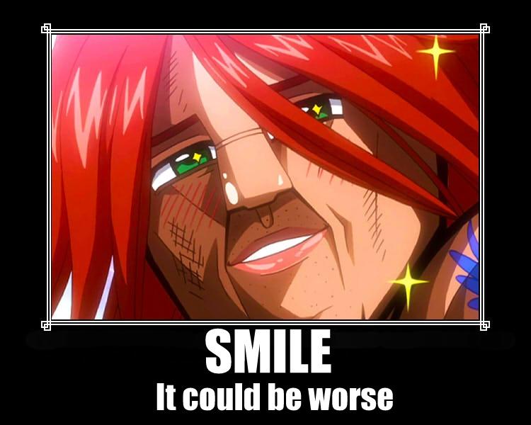 Anime Memes Only Anime Watcheres Will Understand :p Ichiya10