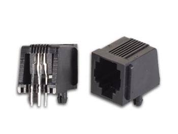 Comment installer un interrupteur de porte de garage - Tutoriel Boxster 986 Img1_210