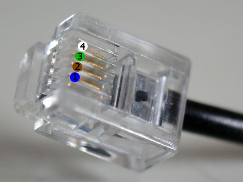 Comment installer un interrupteur de porte de garage - Tutoriel Boxster 986 Rj1110