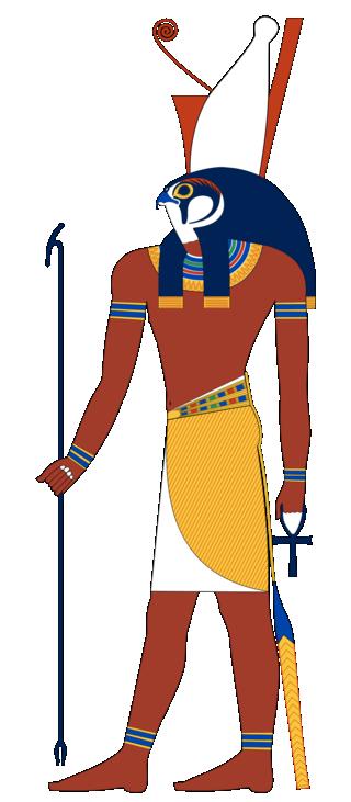 Perendia Horus. 1200px12