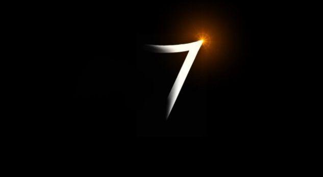 Numri - Pse numri 7 është më i preferuari në botë? Zbuloni simbolikën e numrave Numri_10