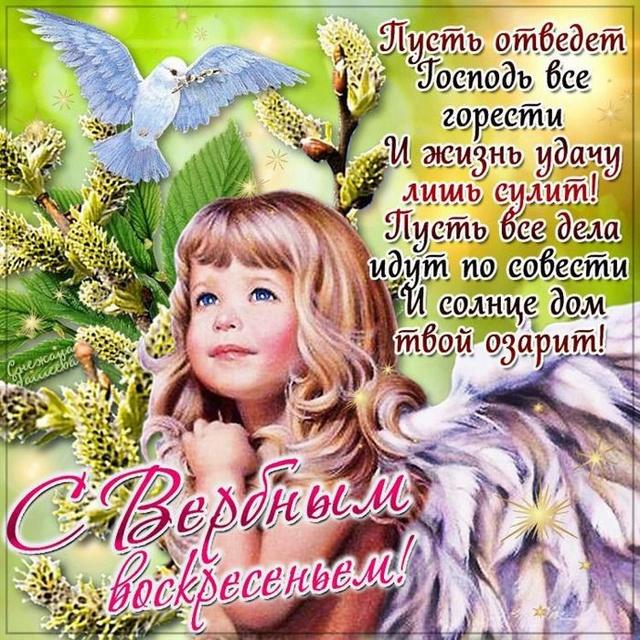 Поздравлялки - Страница 4 17523311