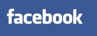 Suivre Myrmidon sur Facebook