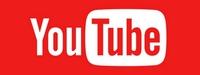 Suivre Myrmidon sur Youtube