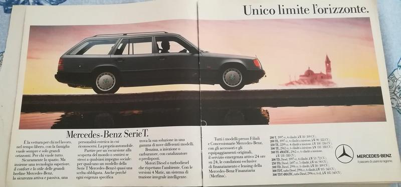 Pubblicità auto dalle riviste di auto e non. - Pagina 3 Img_2021
