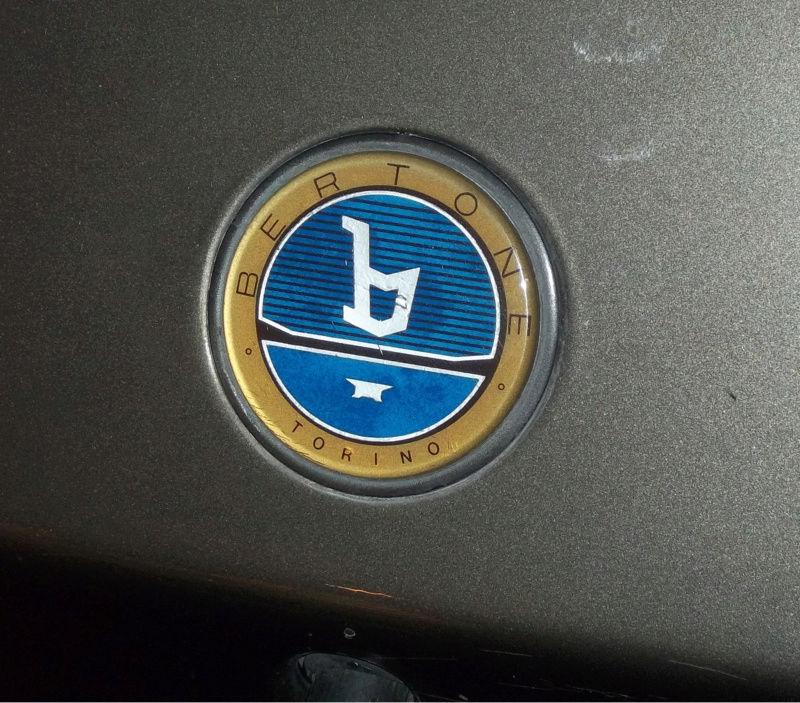 Mostra auto a Giarre (CT) 02/06/2017 Logo_b10