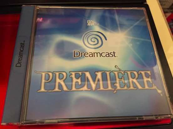 Ma collection dreamcast Disc_p12
