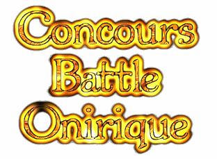 concours battle Logo_b10