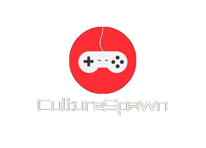 CultureSpawn