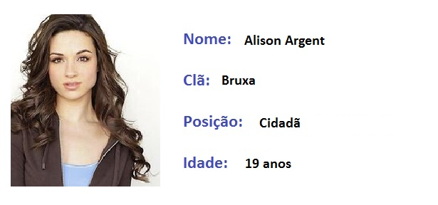 Personagens  Alison10