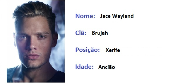 Personagens  Jacew10