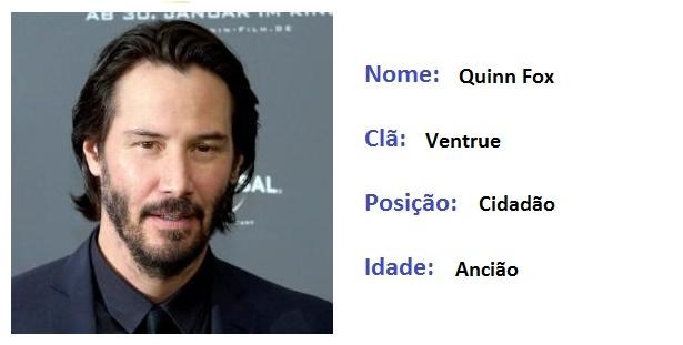 Personagens  Quinn10