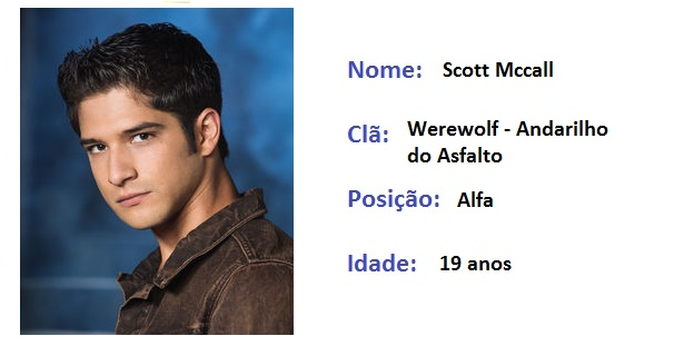 Personagens  Scott10