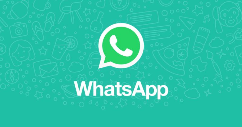 تعرض الحسابات الشخصية للسرقة من قبل القراصنة   ثغرات فى الواتس أب 2017  Whatsa10