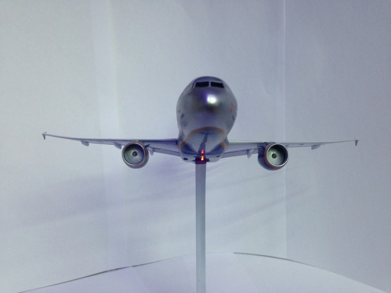 Airbus a 320 Img_4114