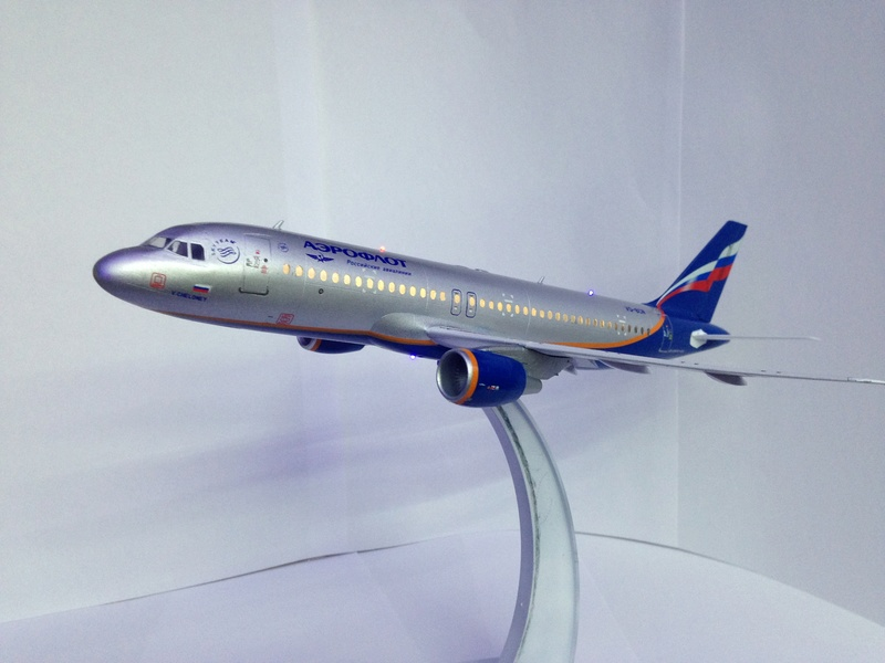 Airbus a 320 Img_4116