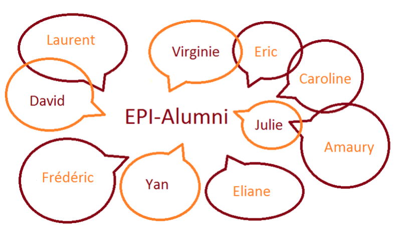 epi_alumni