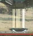 Investigation des Vidéos, méthodologie et exemple d'utilisation Fake011