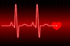 diaro.doc - Página 2 Heartb10