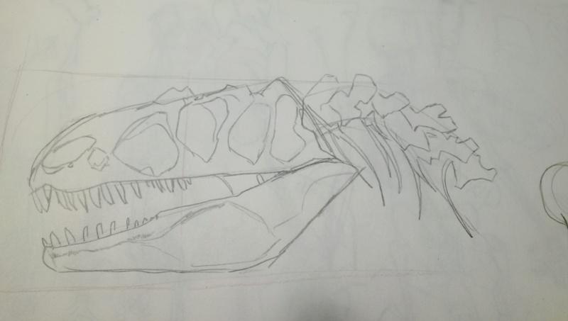 Semaine de dessin les bases 1 - Page 2 Imag0013