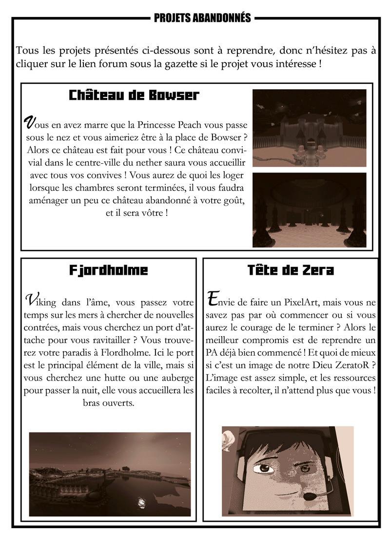 La Gazette des fourmis - Mai 2017 La_gaz24