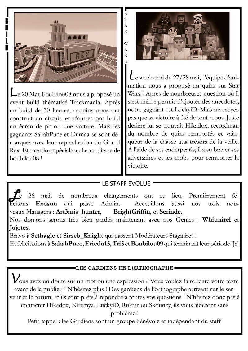 La Gazette des fourmis - Mai 2017 La_gaz27
